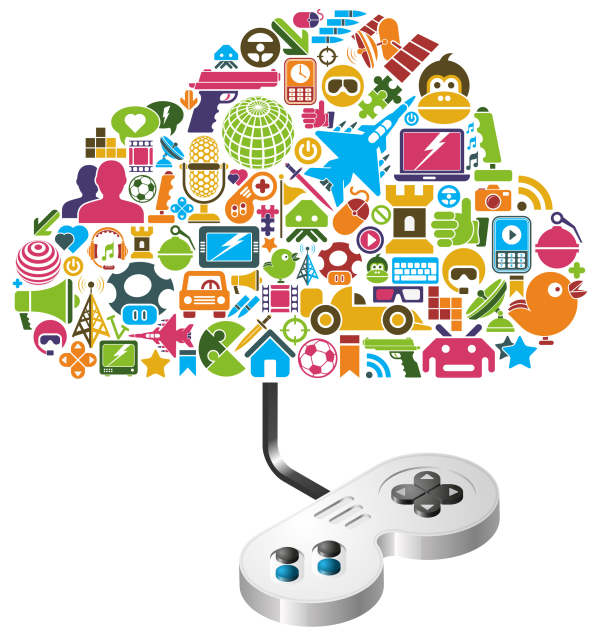 Gamification to Boost Mobile App Engagement