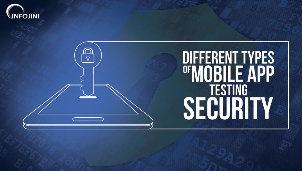 Security Testing of Your Next Mobile App