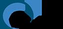 Infojini Logo