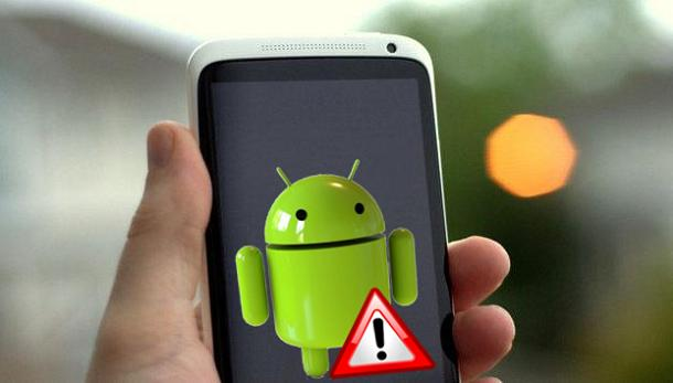 Android App Development Mistakes you should avoid