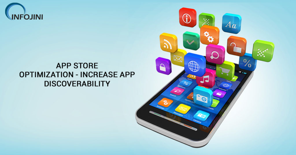 Tips for App Store Optimization