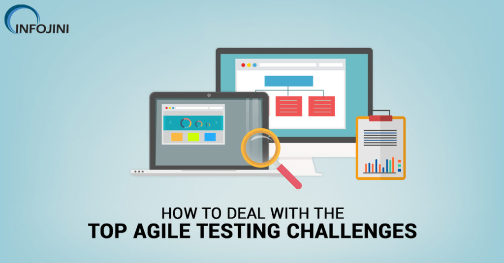 Overcoming the Agile Testing Challenges