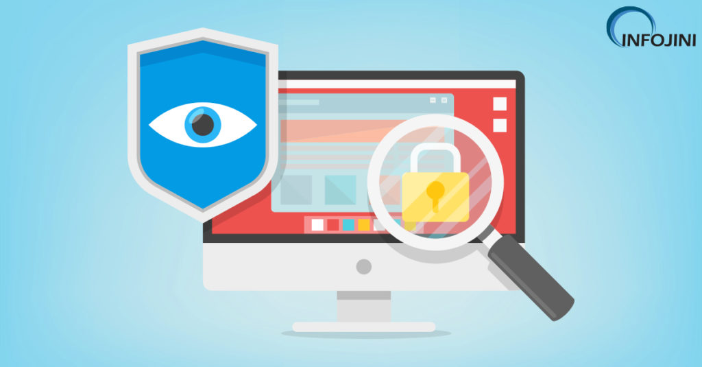 Cyber Security Guidelines for your Website