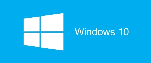 Free Upgrade to Windows 10 expires on December 31