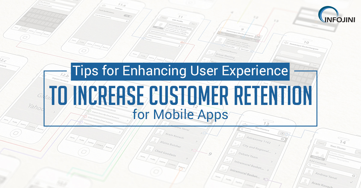 How a Better User Experience Can Reduce Uninstalls
