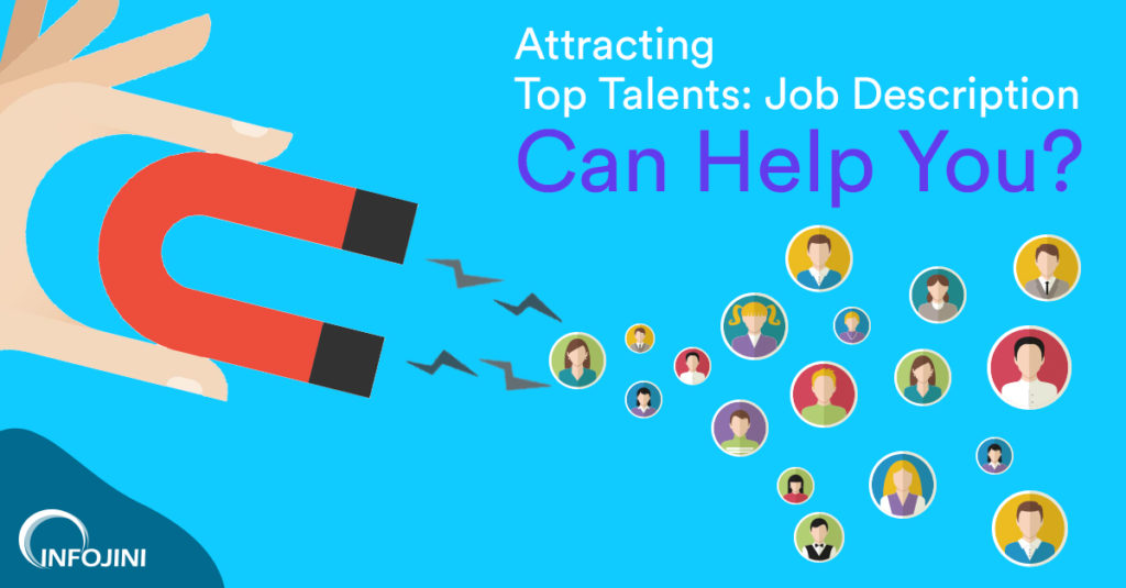 How Staffing Agencies Engage Top Talents