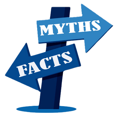 Misconceptions about staffing firms