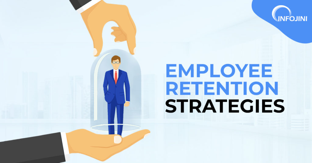 Best Employee Retention Strategies