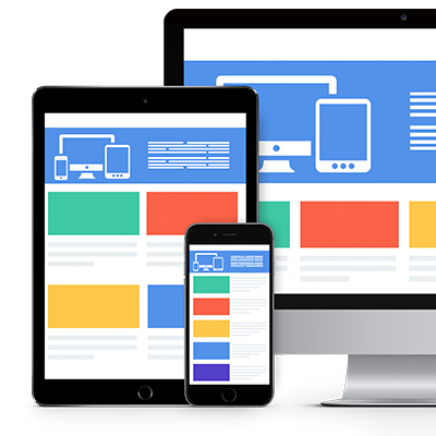 Your website is outdated if it is not responsive