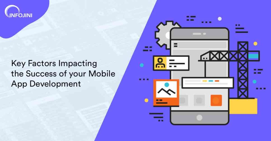 Factors that Make a Mobile App Successful