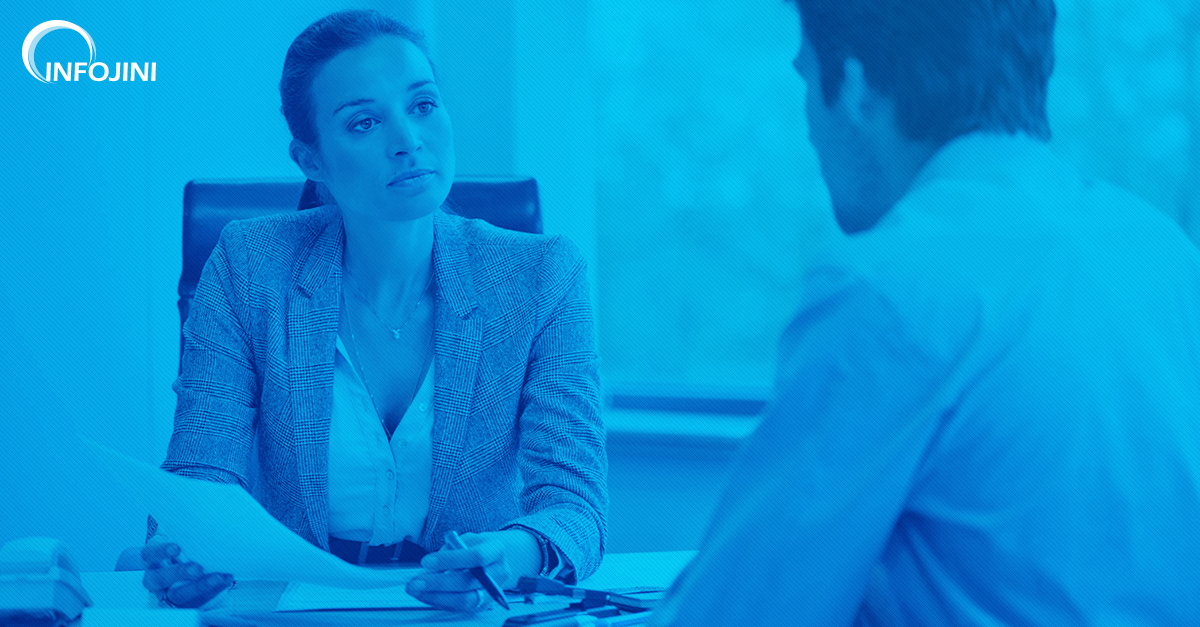 Best Ways to Find Employees for Hard to fill Positions