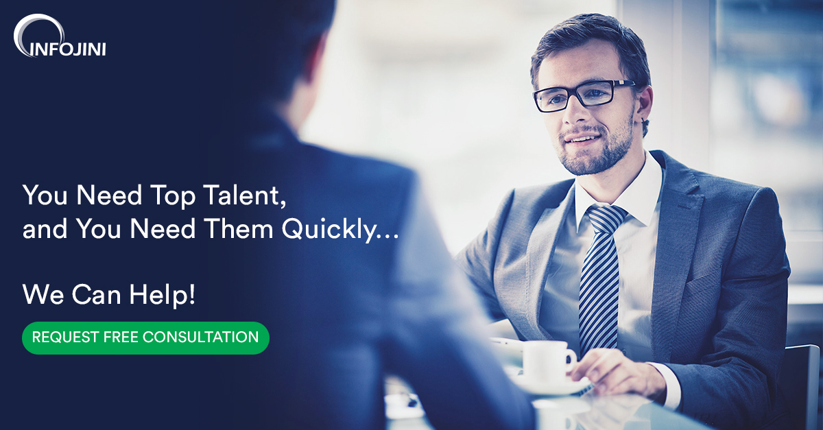Staffing Agency Advantages