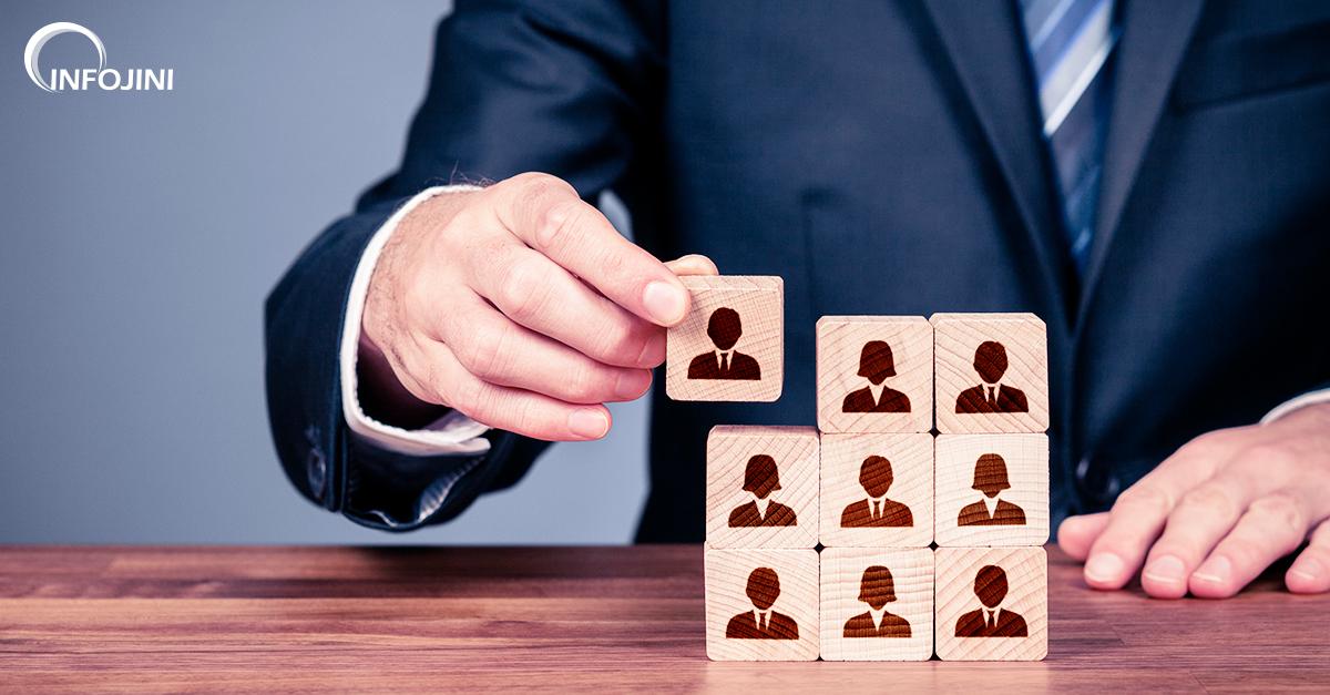 Benefits of Hiring Contingent Workers