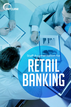Retail Banking Client