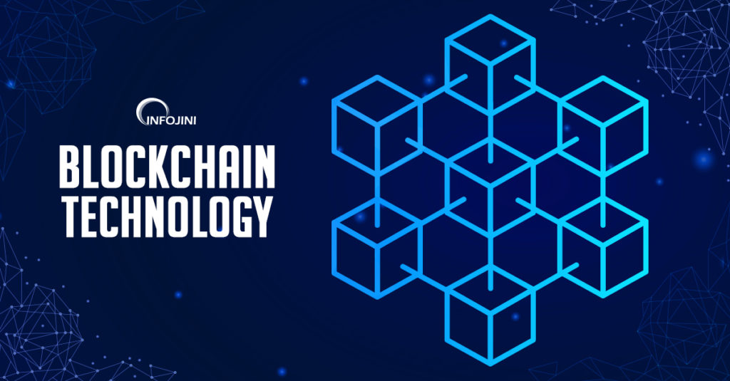 Tips to know your company needs blockchain technology