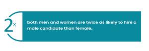 Gender-skewed-stats