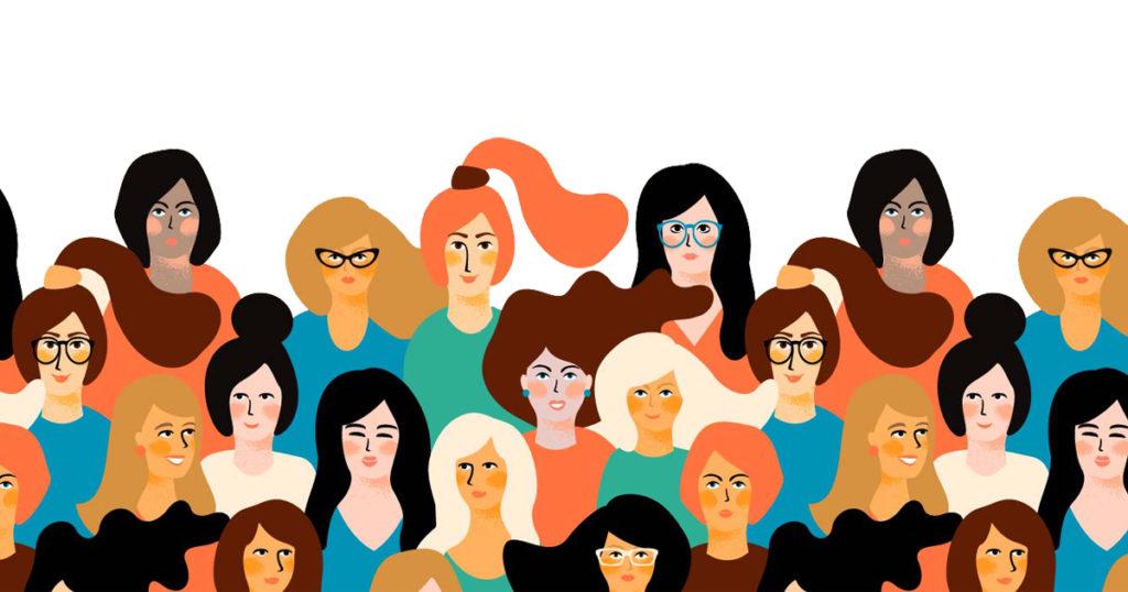 women-empowerment-