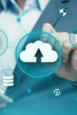 Cloud Migration case study