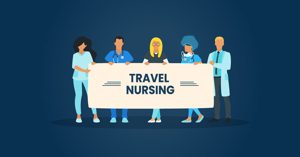 Travel Nursing
