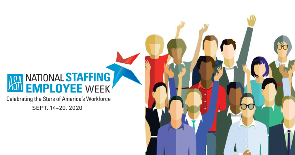 national-staffing-week