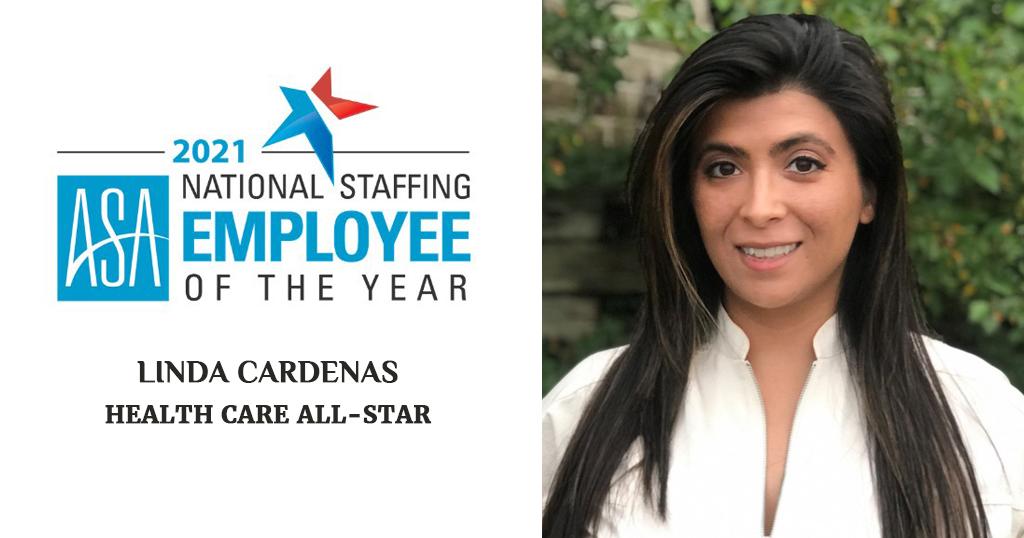 National-Staffing-Employee-Linda-profile