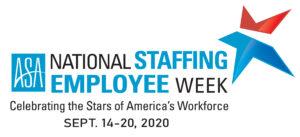 National-staffing-week