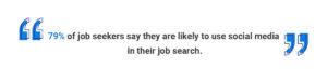 stats cost-per-hire