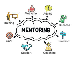 Career-resolution-mentoring