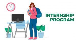 Diversity Hiring Internships
