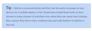 HR Tech Stack Tip 4