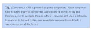 ATS - HR Tech (1)