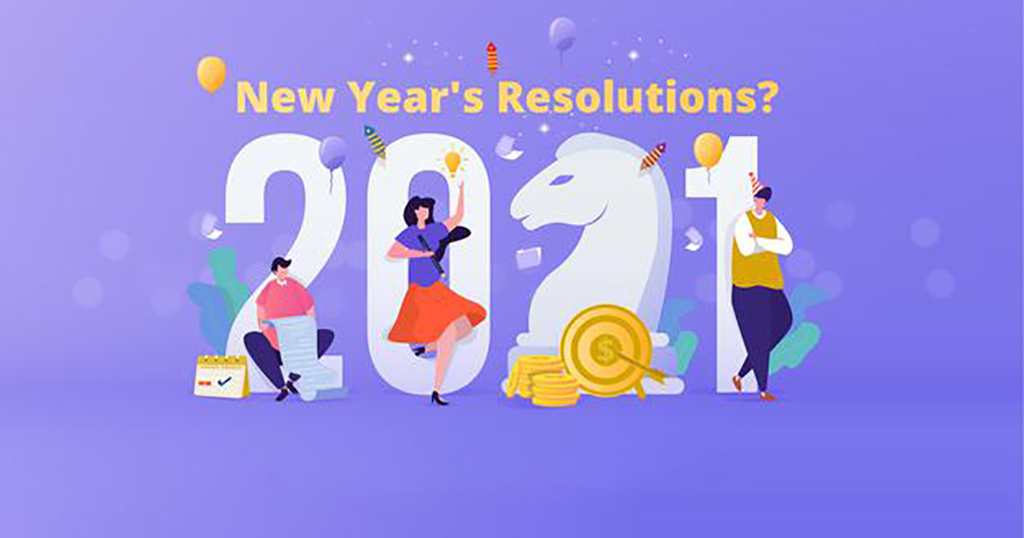 Hiring Resolution 2021