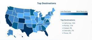 Travel Nursing Location