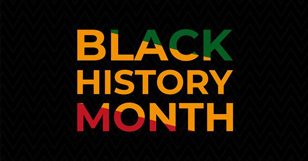 african-american-history-black-history-month