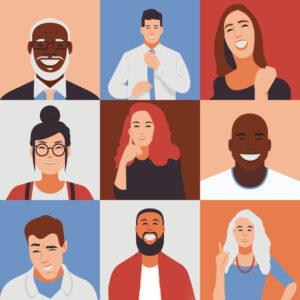Hiring Bias Diversity