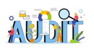 Audit Diversity Hiring Plan